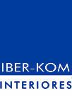 Diseño y Montaje de Oficinas en Madrid | Iber-kom